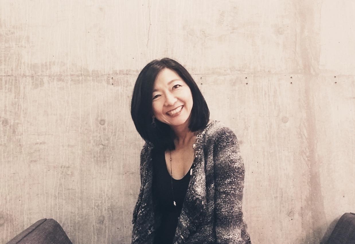 Mina Yang Photo 2